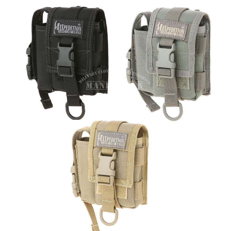TC-5 POUCH by MAXPEDITION