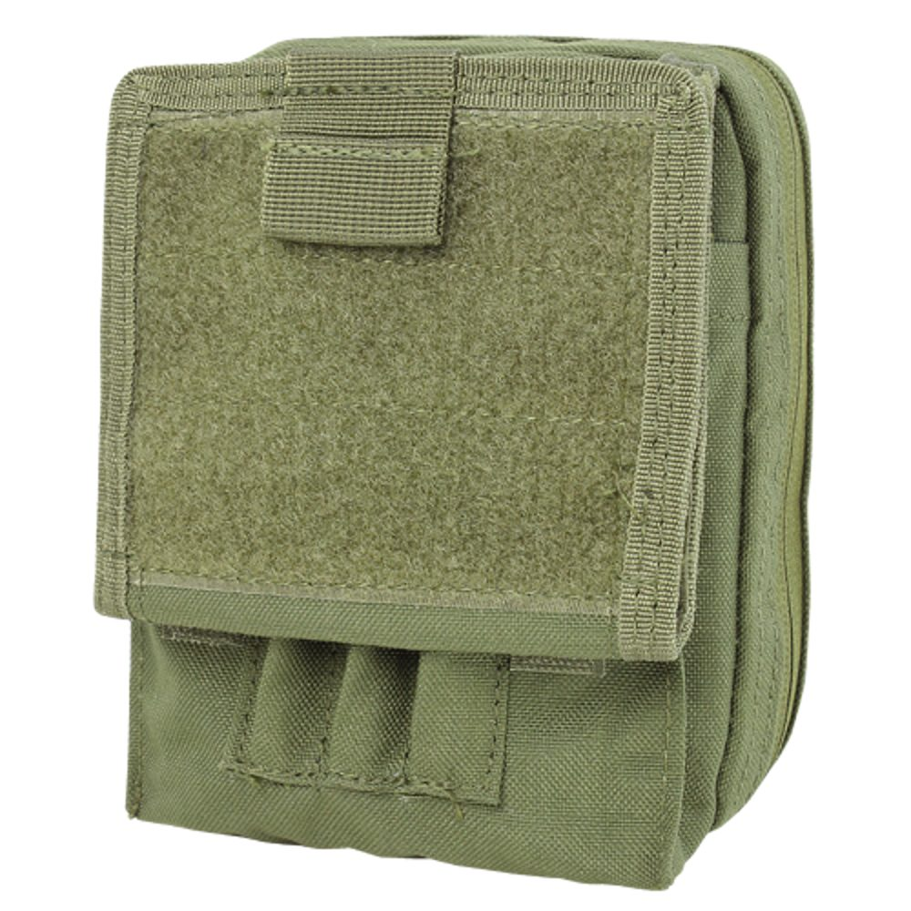 Map Pouch Condor MA35-001 - Olive