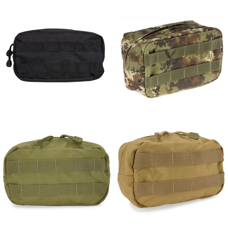 Utility Pouch MA8 by Condor
